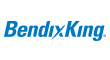 Honeywell Bendix/King Authorized Service Center