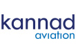 Kannad Aviation Service Center