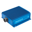 TI250 Static Inverter