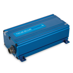 TS60 Series Emergency Battery Power Supply