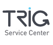 Trig Avionics Service Center