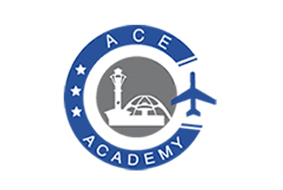 ACE Academy California
