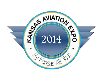 Kansas Aviation Expo