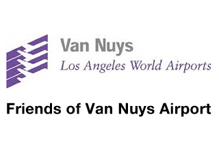 Friends of Van Nuys Airport