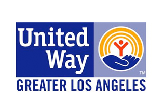 United Way Greater Los Angeles