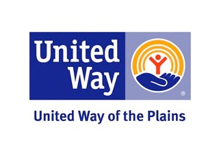 United Way of the Plaines