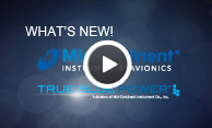 Video What's New in 2014