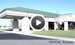 Wichiat, KS Facility