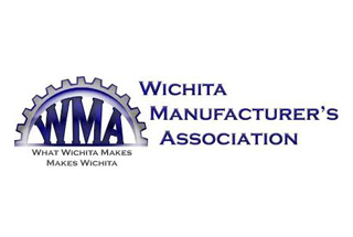 Wichita Manufacturer's Association